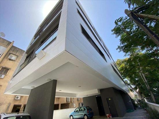 דירה להשכרה 4 חדרים בהרצליה חברון מרכז