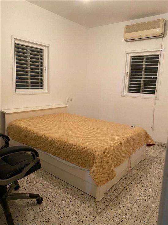 דירה להשכרה 3 חדרים בבת ים ירושלים צפון מערב