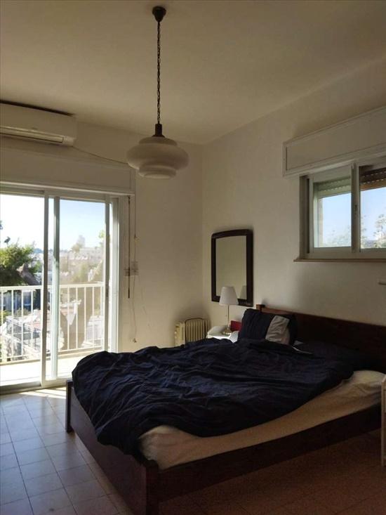 דירה להשכרה 2 חדרים בירושלים חרל''פ קרית שמואל