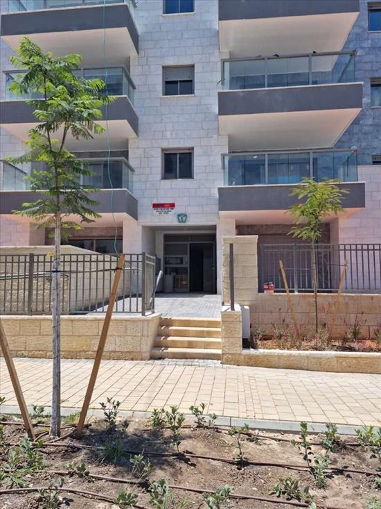 דירה להשכרה 5 חדרים בחריש בצוותא 5 חד  חברותא 6 בצוותא חריש בצוותא
