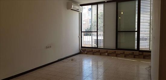 דירה להשכרה 3 חדרים בגבעתיים רחל גבעת רמב``ם