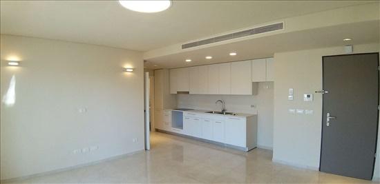 דירה להשכרה 2 חדרים בירושלים שמאי מרכז העיר