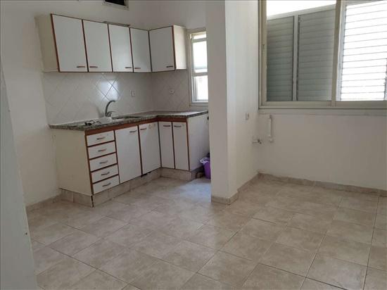 דירה להשכרה 2 חדרים בפתח תקווה וולפסון