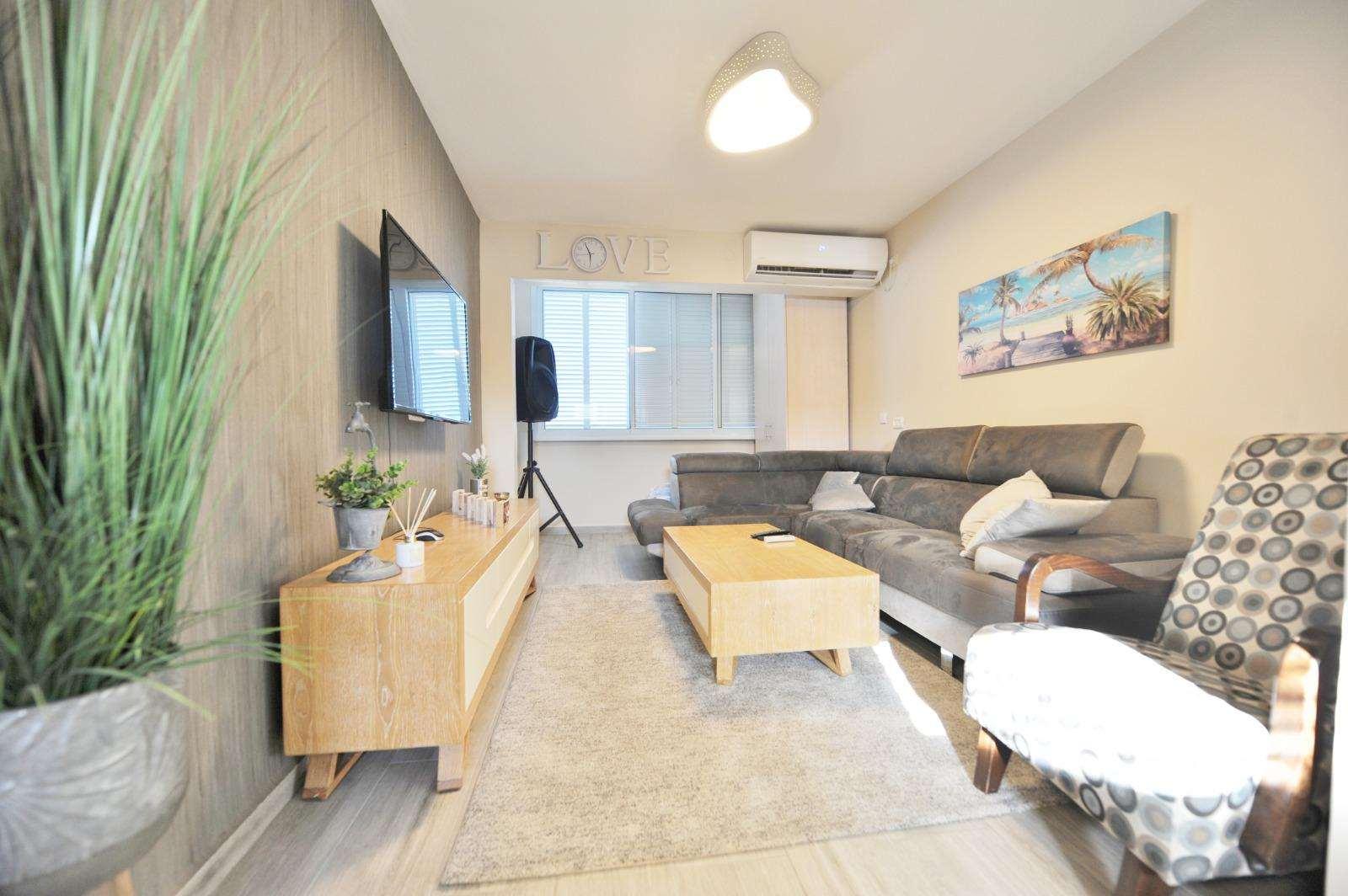 דירה להשכרה 2 חדרים באור יהודה דגניה ההסתדרות