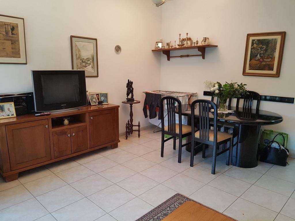תמונה 4 ,דירת גן 3 חדרים ישראל אלדד ארנונה ירושלים