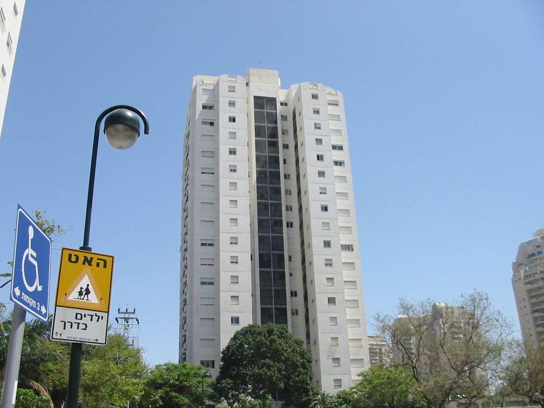 תמונה 4 ,דירה 4.5 חדרים השופטים נווה אמירים הרצליה