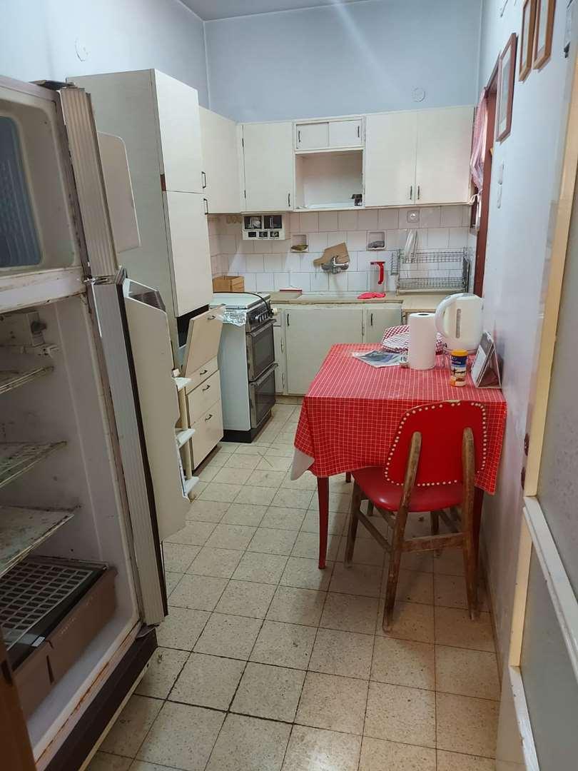 דירה להשכרה 3 חדרים בפתח תקווה קקל