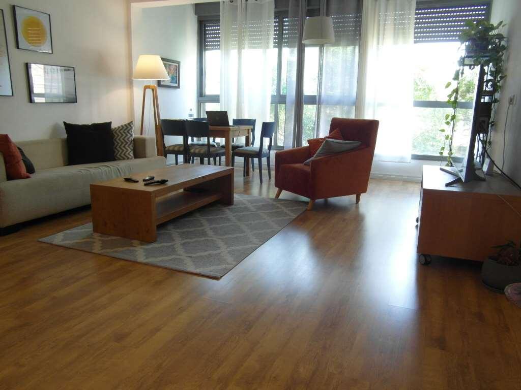 דירה להשכרה 2 חדרים בתל אביב יפו אוסישקין הצפון הישן