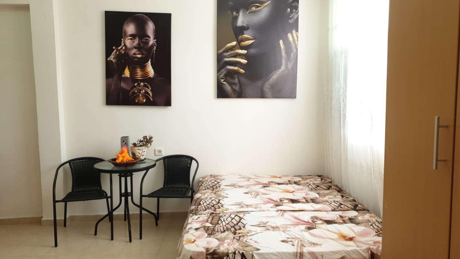תמונה 2 ,דירה 1 חדרים חיים עוזר מרכז פתח תקווה