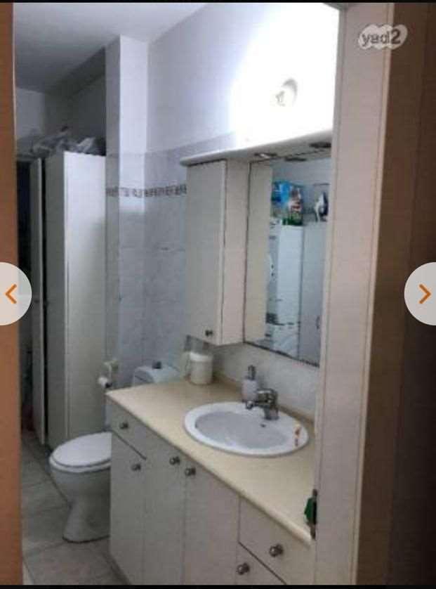 תמונה 4 ,דירה 4 חדרים ביאליק  מרכז פתח תקווה