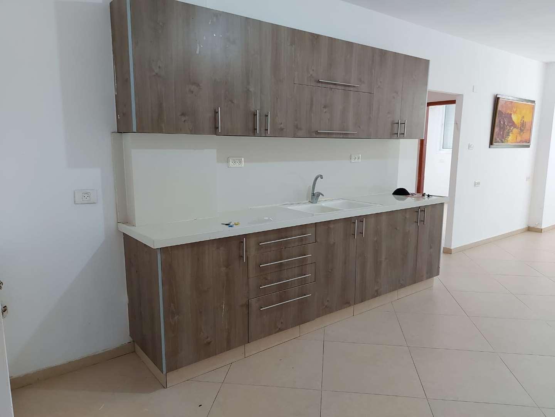 דירה להשכרה 3 חדרים בפתח תקווה בילו