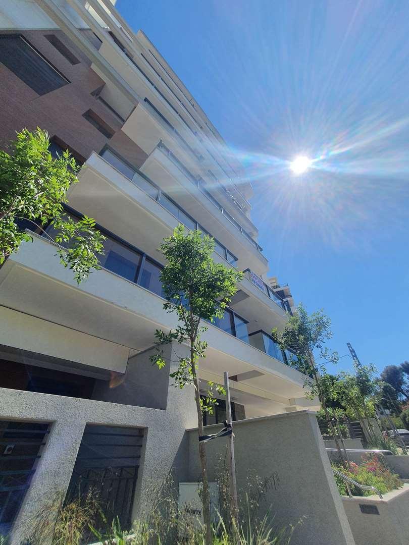 דירה להשכרה 2 חדרים ברמת גן יואב
