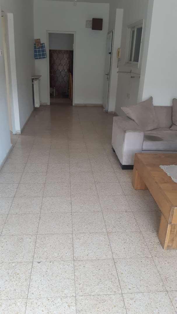 דירה להשכרה 3.5 חדרים בירושלים הרב הרצוג