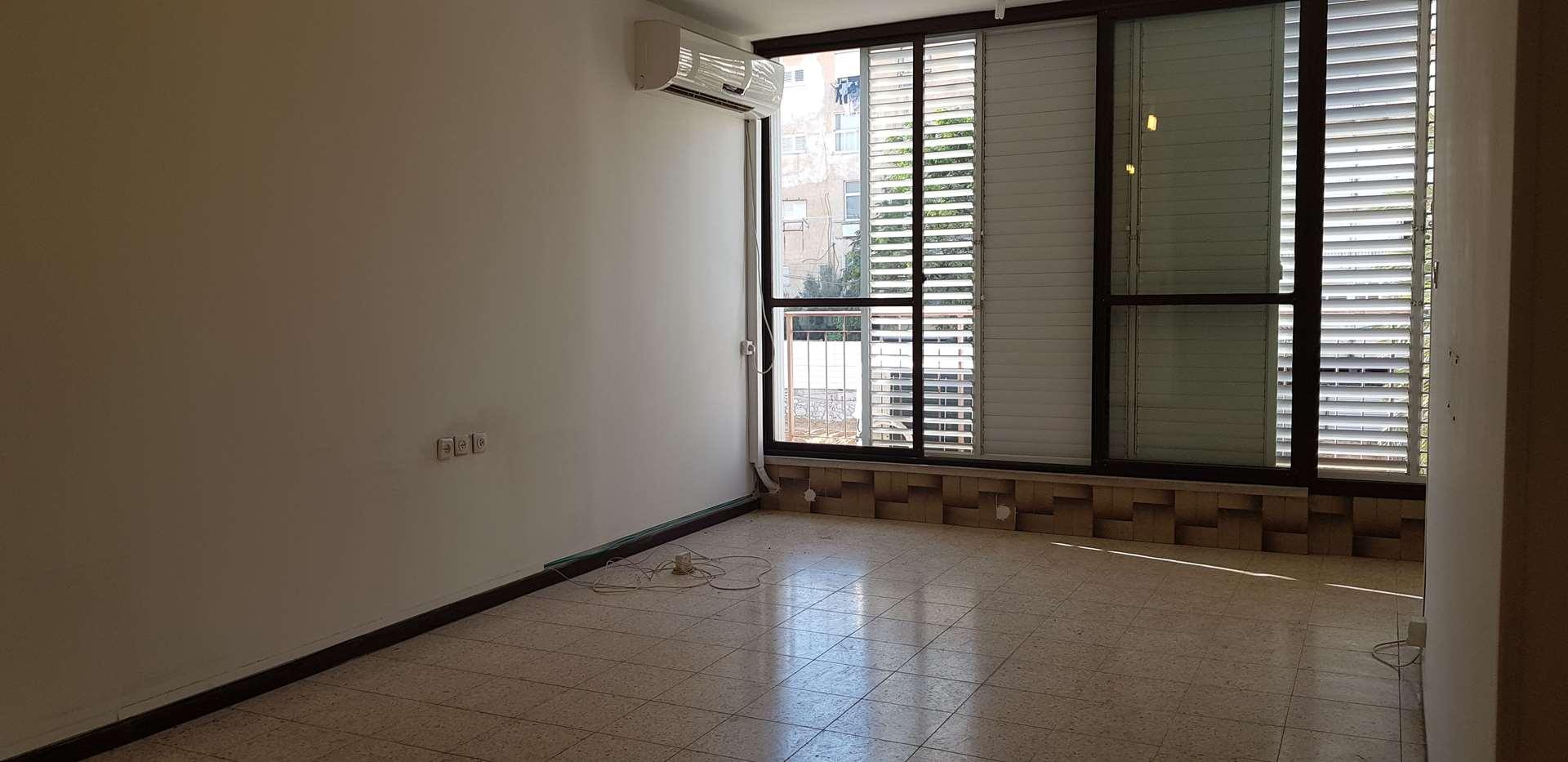 דירה להשכרה 3 חדרים בגבעתיים רחל