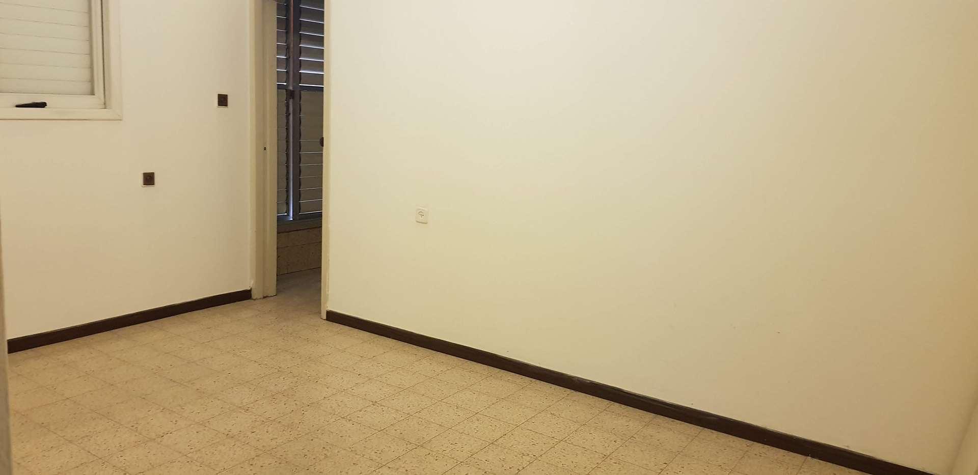 תמונה 4 ,דירה 3 חדרים רחל גבעת רמב``ם גבעתיים