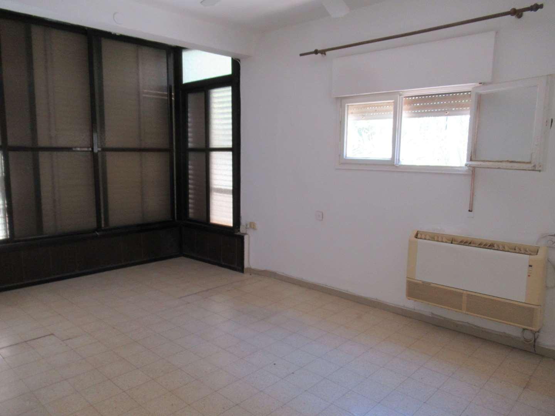 דירה, 2 חדרים, נרקיס, גבעתיים
