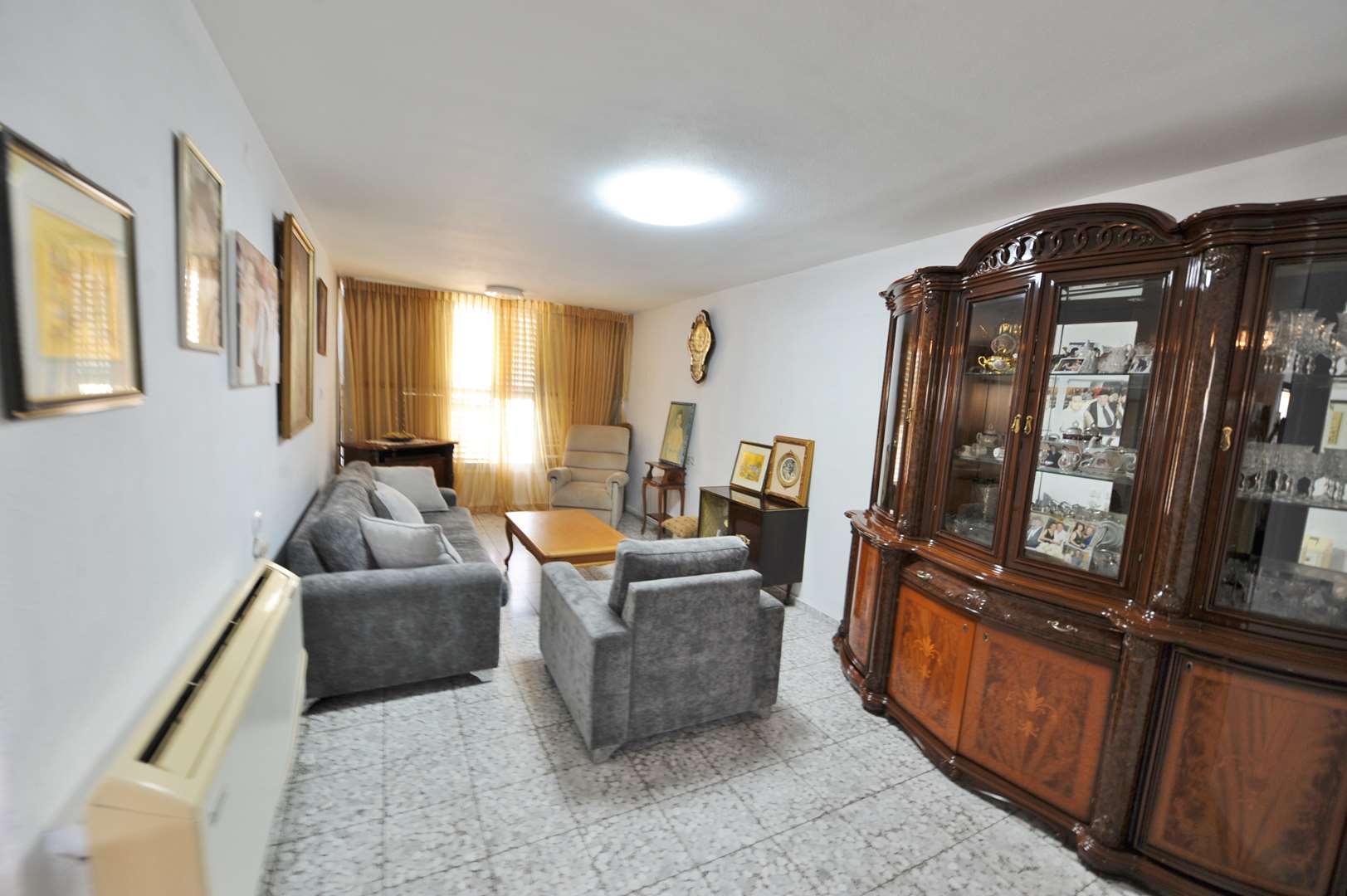 דירה להשכרה 3.5 חדרים באור יהודה הרותם קרית גיורא