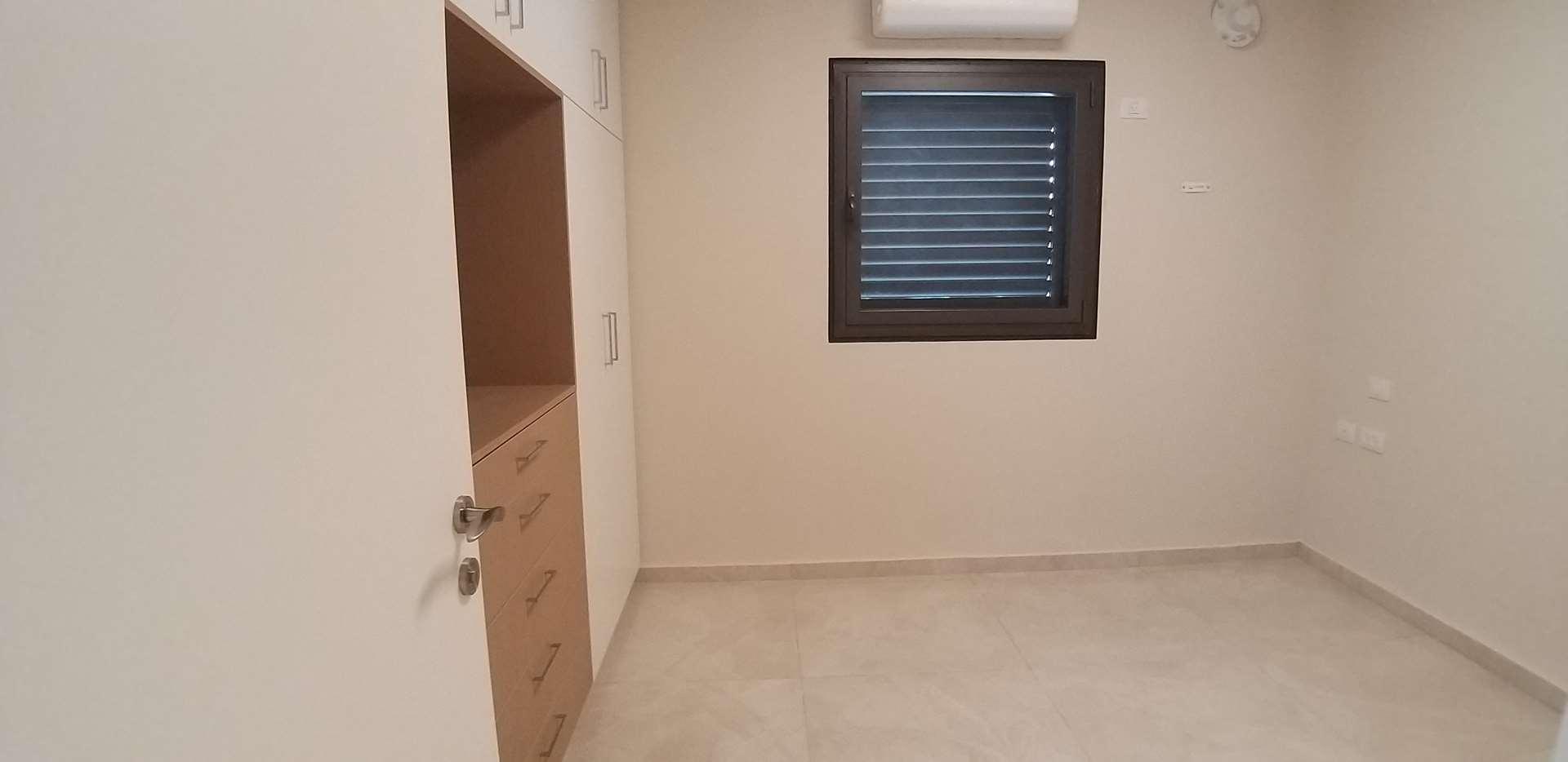 תמונה 4 ,דירה 2 חדרים שמאי מרכז העיר ירושלים