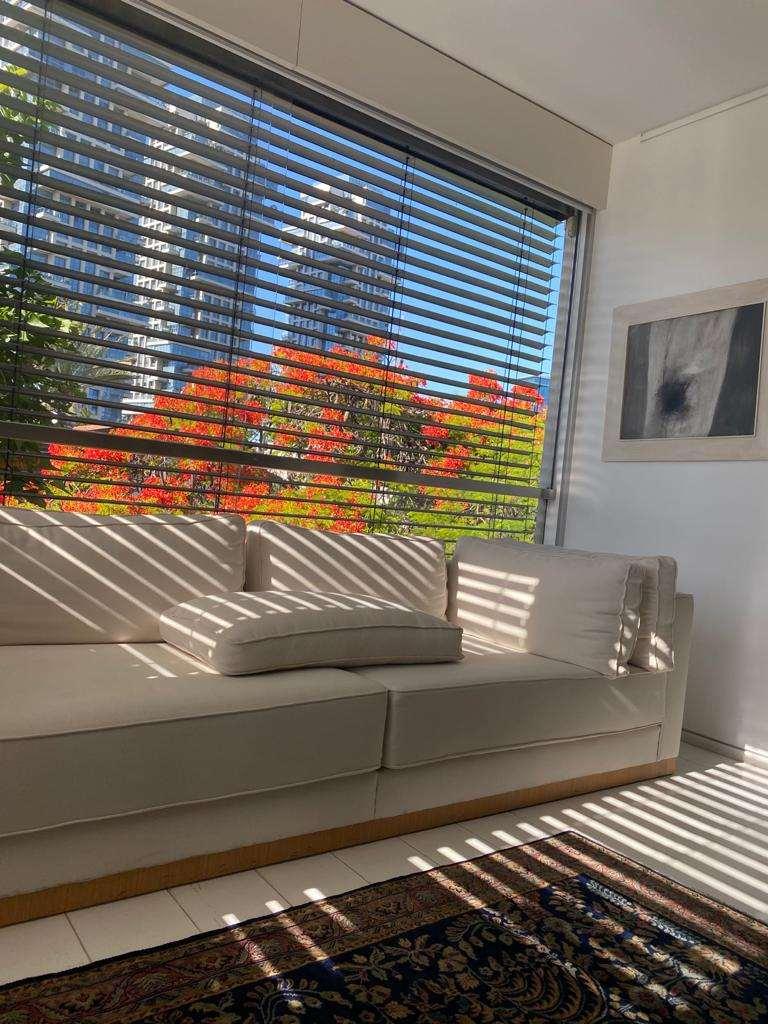 תמונה 4 ,דו משפחתי 5 חדרים שיכון צמרת  אזור ככר המדינה תל אביב יפו