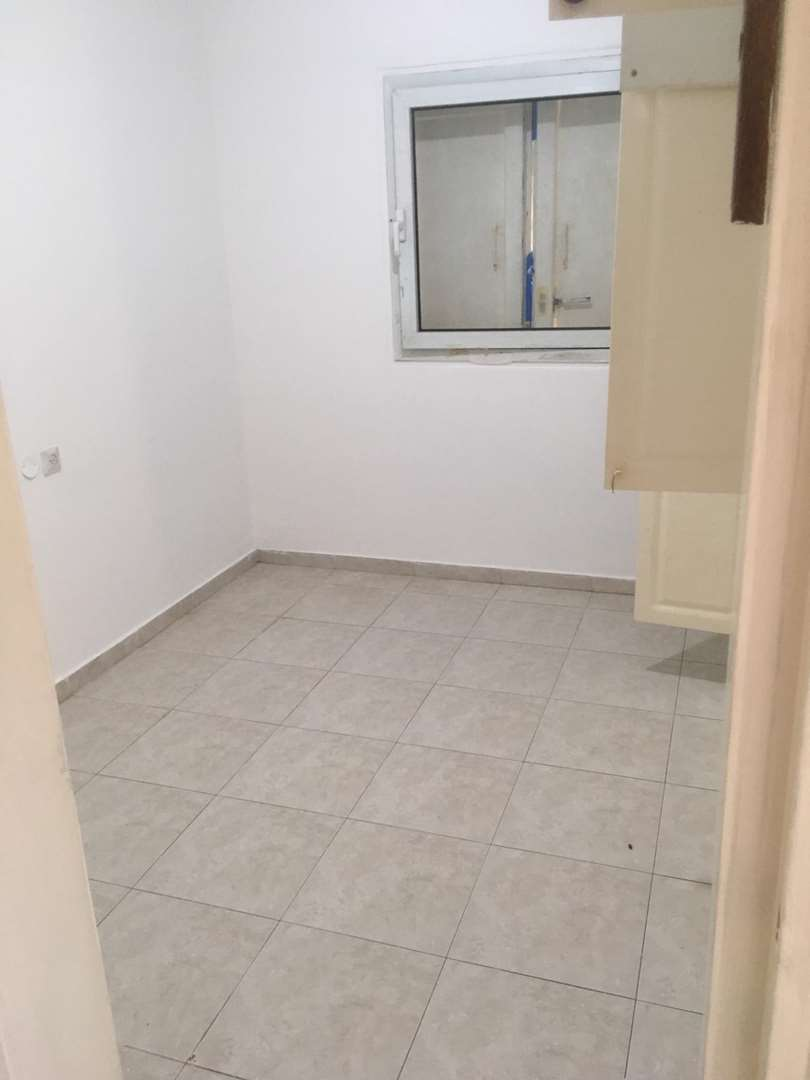 תמונה 4 ,דירה 3 חדרים יטבתה ג'סי כהן חולון