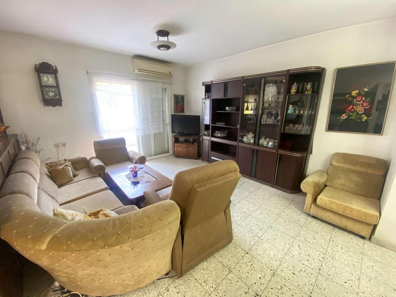 תמונה 2 ,דירה 3 חדרים זבוטינסקי  פתח תקווה