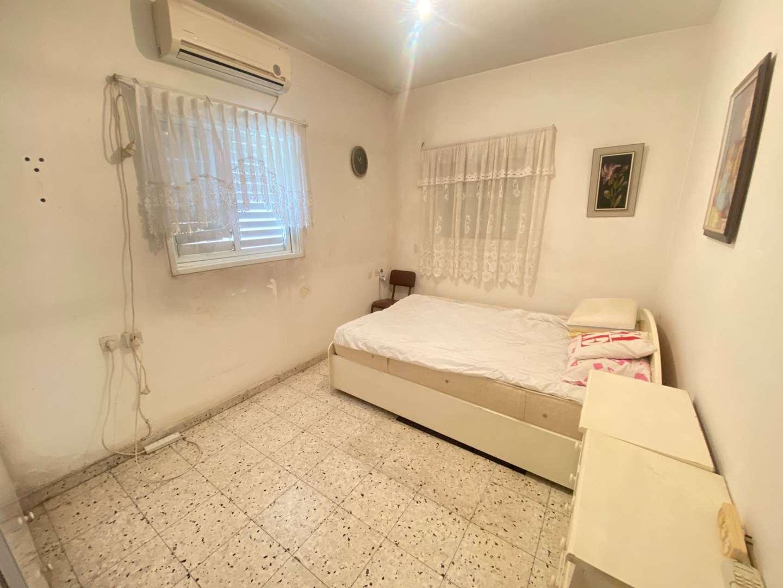 תמונה 4 ,דירה 3 חדרים זבוטינסקי  פתח תקווה