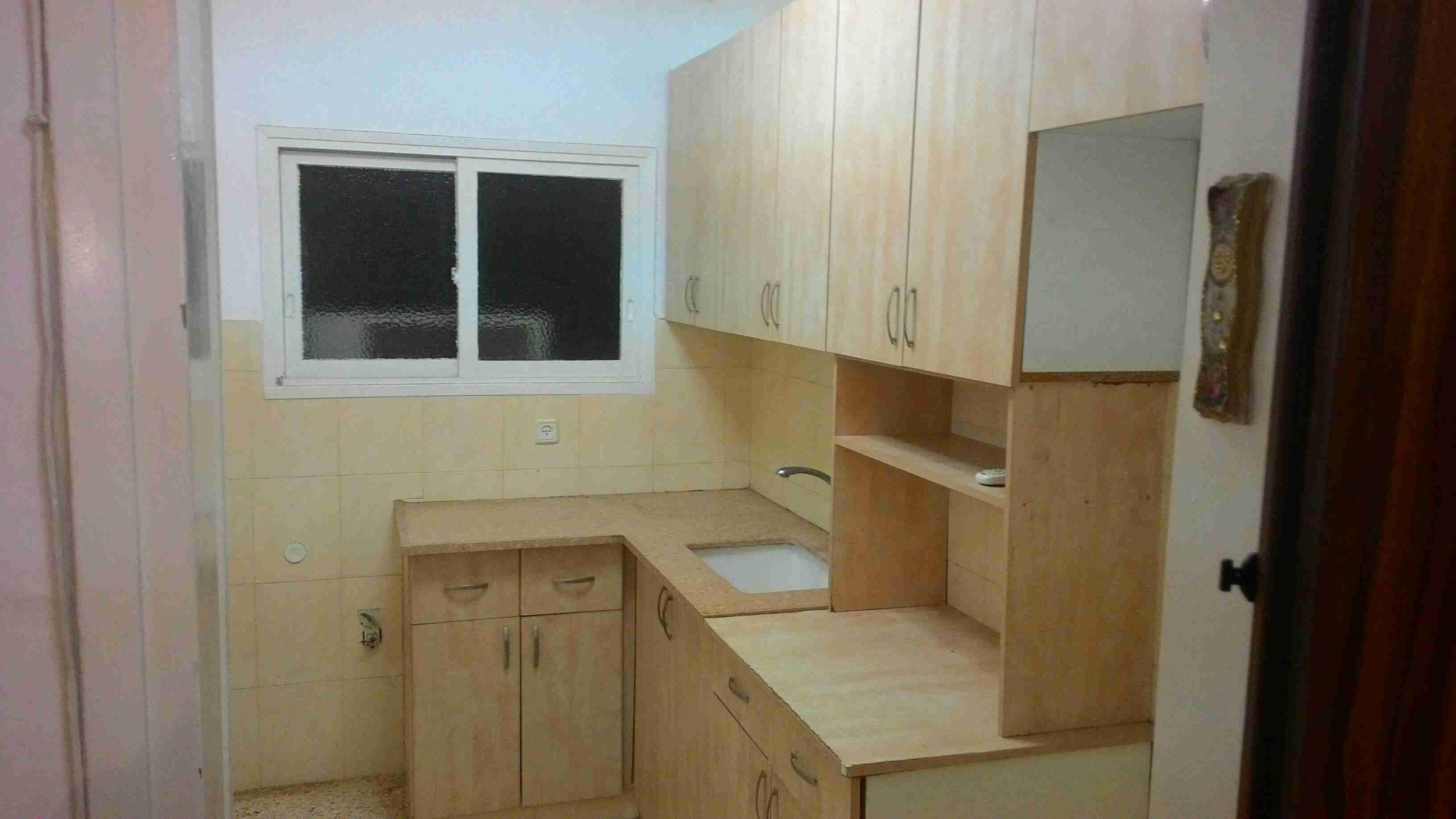 תמונה 1 ,דירה 2.5 חדרים קלישר מרכז פתח תקווה