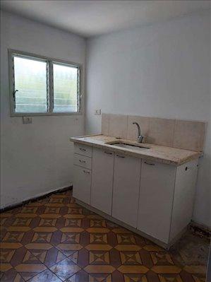 דירה להשכרה 3 חדרים בחדרה