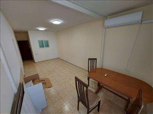 דירה להשכרה 2.5 חדרים בפתח תקווה יהודה הלוי