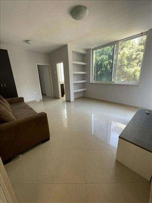 דירה, 5 חדרים, עמוס, תל אביב יפו