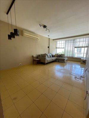 דירה, 2 חדרים, בירנבוים, תל אביב יפו
