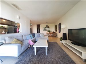 דירה, 3.5 חדרים, חורגין, רמת גן