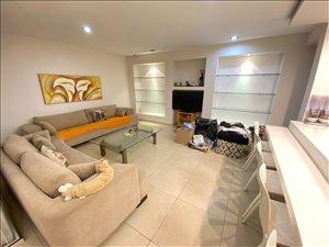 דירה להשכרה 3 חדרים בפתח תקווה הזמיר