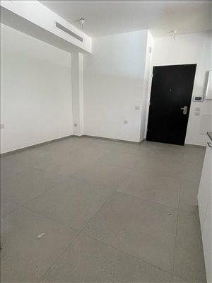 דירה, 2.5 חדרים, קליי, תל אביב יפו