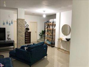 דירה, 4 חדרים, דרך שלמה, אור יהודה