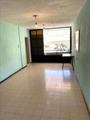 דירה להשכרה 2 חדרים בפתח תקווה הנרייטה סולד