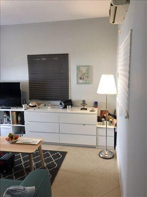 דירה להשכרה 5 חדרים בתל אביב יפו עמוס