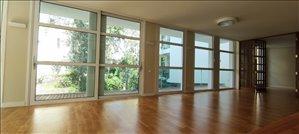 דירה להשכרה 4 חדרים בתל אביב יפו נחמני