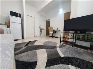 דירה, 2 חדרים, הורדים, גבעתיים