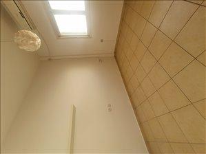 דירה, 2 חדרים, הרצל, רמת גן