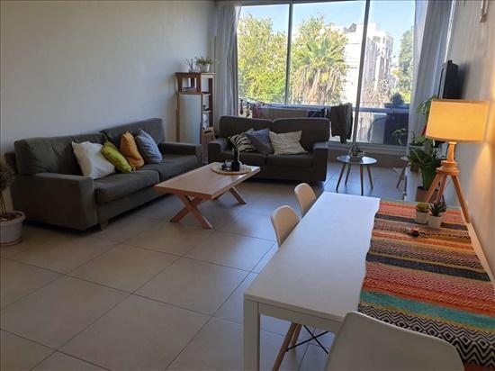 דירה להשכרה 4 חדרים בתל אביב יפו דרך נמיר בבלי