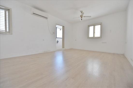 דירה להשכרה 2 חדרים באור יהודה