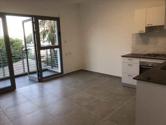 דירה להשכרה 2 חדרים בתל אביב יפו הגדוד העברי נווה שאנן