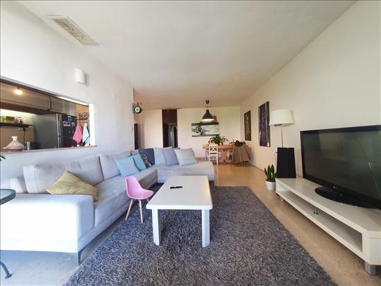 דירה להשכרה 3.5 חדרים ברמת גן חורגין תל יהודה