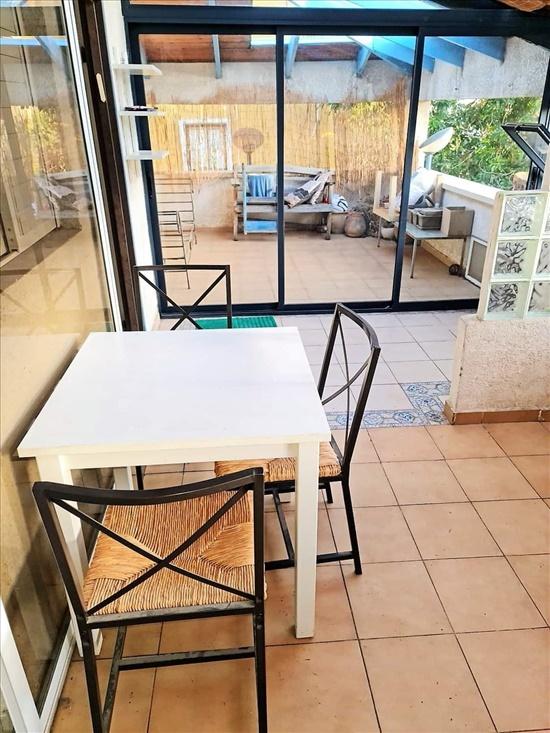 דירה להשכרה 2 חדרים ברמת גן אמיר מרום נווה