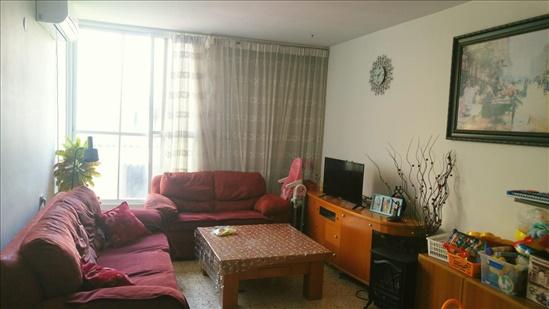 דירה להשכרה 3 חדרים בראשון לציון החייל האלמוני אברמוביץ