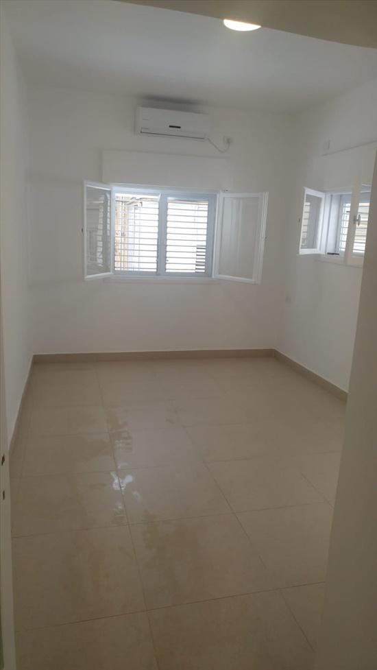 דירה להשכרה 2 חדרים בגבעתיים שיינקין מרכז