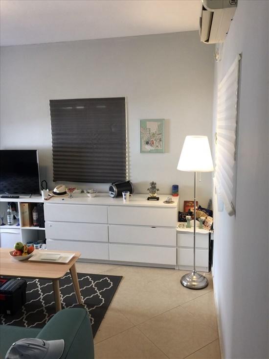 דירה להשכרה 5 חדרים בתל אביב יפו עמוס הצפון הישן