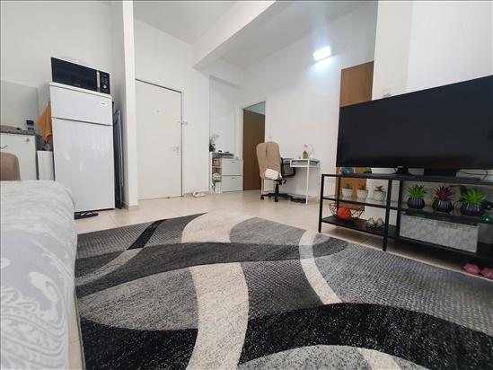 דירה להשכרה 2 חדרים בגבעתיים הורדים מרכז