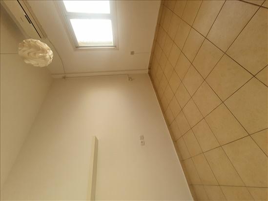 דירה להשכרה 2 חדרים ברמת גן הרצל מרכז